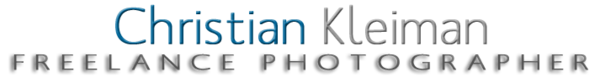 Christian-Kleiman-Freelance-Photographer